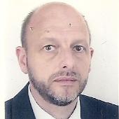 Istvan Deceuninck
