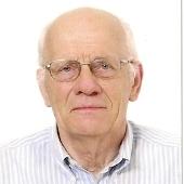 Laurent Ignoul