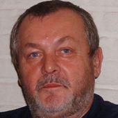 Henri Echelpoels