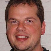 Marc Vantongerloo