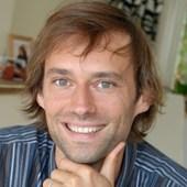 Pieter Wuyts