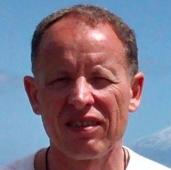 Walter Van Nieuwenhove