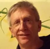 Jacques Allard